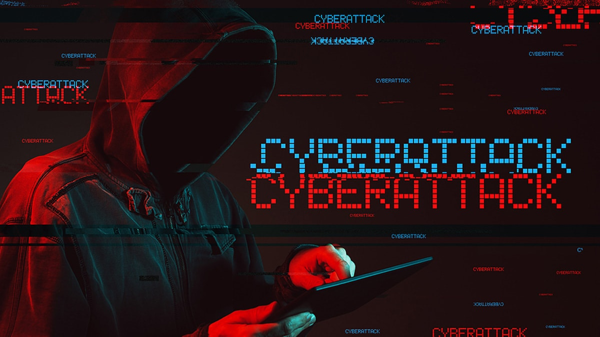 california-casino-back-from-cyberattack-but-two-others-possibly-hit