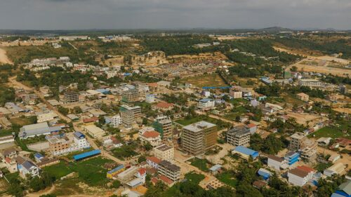 cambodian-gambling-town-approaches-ghost-town-status