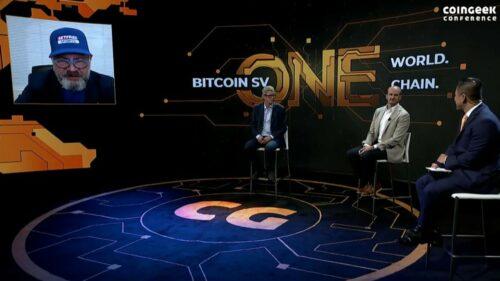 kasino tanpa uang tunai-bagaimana-teknologi-bitcoin-dapat-menciptakan-pengalaman-bermain-yang-lebih-lebih-lebih-lebih-aman