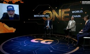 cashless-casinos-how-bitcoin-technology-can-create-a-better-safer-gaming-experience