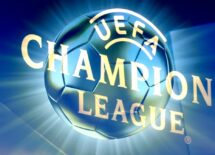 champions-league-sportsbetting-preview