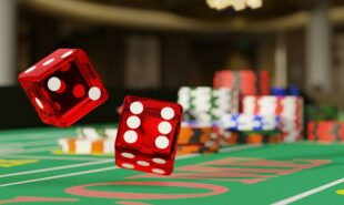 china-could-consider-legal-gambling-in-10-years