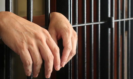 china-floats-10-year-jail-sentence-for-online-gambling