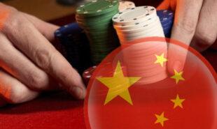 china-gambling-law-macau-casino-junkets