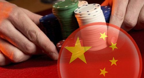 china-gambling-law-macau-casino-junkets