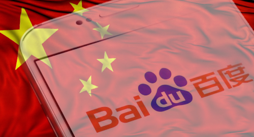 china-lottery-sales-august-baidu-online-gambling-arrests