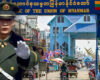 china-myanmar-warning-cross-border-gambling