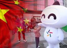 china-sports-lottery-mascot-sales-september