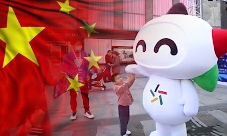 china-sports-lottery-mascot-sales-september