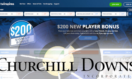 churchill-downs-twinspires-online-race-betting-revenue-record