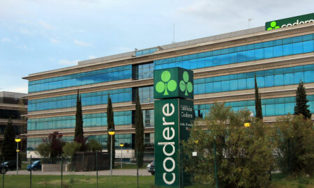codere-banks-on-ops-in-spain-as-regulatory-crackdown-there-continues