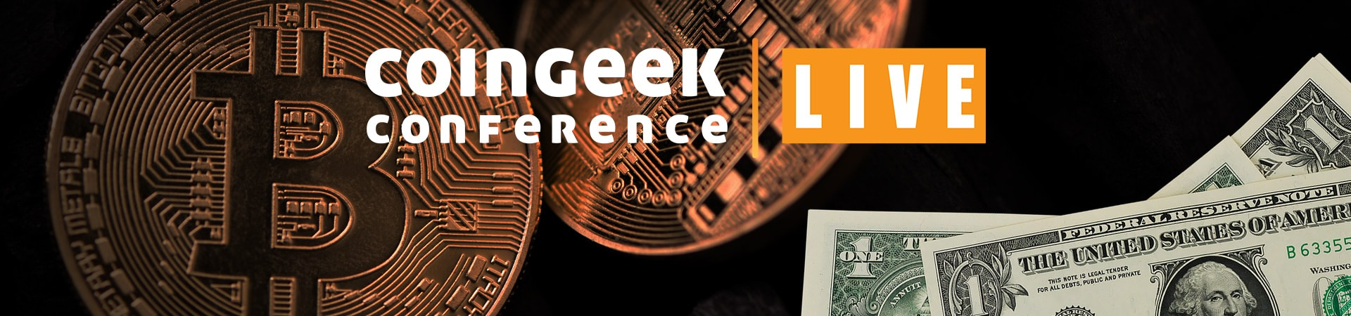 coingeek-live-day-1-looks-at-bitcoins-fusion-of-data-and-money-