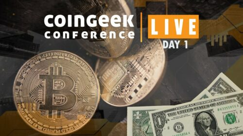 coingeek-live-day-1-looks-at-bitcoins-fusion-of-data-and-money