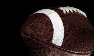 college-football-odds-week-6-lines-trends