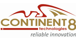 continent-8-technologies-moves-into-latin-american-market