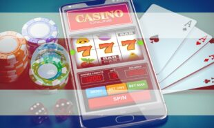 costa-ricas-casino-market-coming-back-online-with-caveats-min