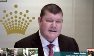 crown-resorts-casino-nsw-inquiry-james-packer