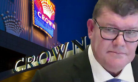 crown-resorts-halts-james-packer-casino-info-deal