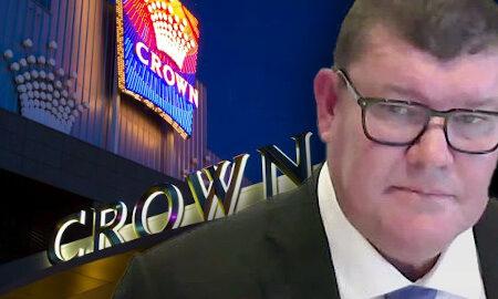 crown-resorts-halts-james-packer-casino-info-deal