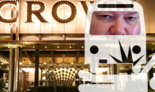 crown-resorts-james-packer-casino-execs-china-arrests