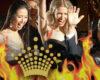 crown-resorts-melbourne-casino-regulator-probe