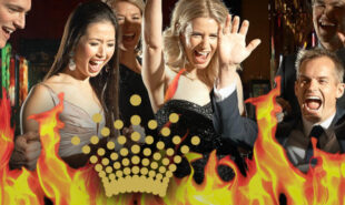 crown-resorts-melbourne-casino-regulator-probe