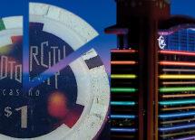 detroit-casinos-online-gambling-sports-betting