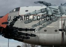 dexterous-robots-are-coming-to-the-us-air-force