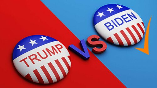 election-odds-favor-biden-as-covid-19-takes-center-stage-with-1-week-to-go