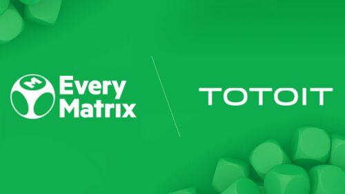 everymatrix-acquires-totoit-to-expand-front-end-division