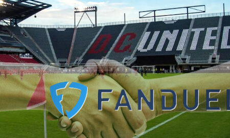 fanduel-sports-betting-dc-united-audi-field-sportsbook