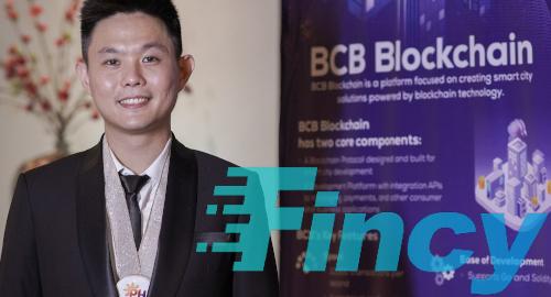 fincy-crypto-app-exits-myanmar-gambling-smart-city