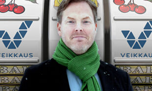 finland-paf-veikkaus-online-gambling-monopoly