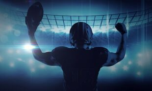 football-powers-through-the-sports-gambling-action-on-bodog
