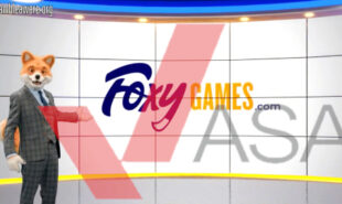 foxy-games-online-casino-irresponsible-advertising