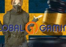 global-gaming-drops-appeal-ninja-casino-sweden-license-suspension
