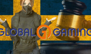 global-gaming-drops-appeal-ninja-casino-sweden-license-suspension