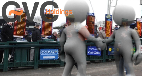 gvc-coral-ladbrokes-sells-racing-on-course-betting-operations