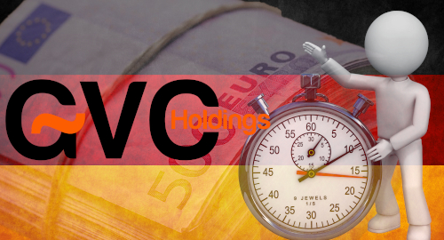 gvc-germany-online-gambling-casino-toleration-timeline