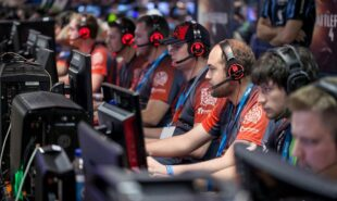 how-espo-is-bringing-esports-fans-closer-to-the-players-min
