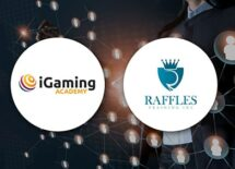 iGaming-Academy-partnership-with-Raffles-Training-brings-new-training-opportunities-for-the-iGaming-industry-in-South-East-Asia