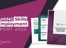 iGaming-employers-ready-for-growth-mode-as-57%-target-2021-expansion