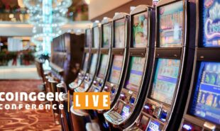 icymi-coingeek-live-cashless-casino-replay