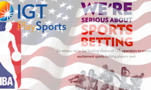 igt-nba-sports-betting-b2b-deal