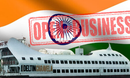 india-casinos-goa-sikkim-cleared-reopen