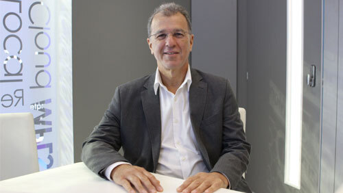 inline-continent-8-technologies-moves-into-latin-american-market