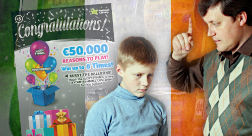 ireland-national-lottery-scratch-card-cockup