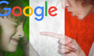 italy-telecom-watchdog-google-penalty-online-gambling-advertising
