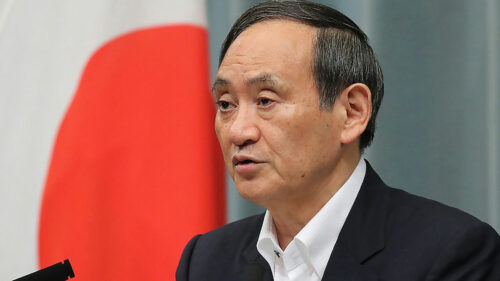 japans-ir-plans-may-be-delayed-but-pm-confirms-the-push-is-on