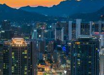 jeju-dream-tower-anticipates-late-2020-opening